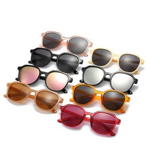 Women Sunglasses Square PC Frame Female Luxury Designer Glasses Eyeglasses oculos feminino Female lu