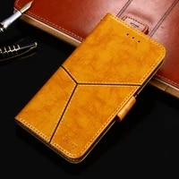 leather magnetic flip phone case for huawei honor view 20 10 v40 v30 v20 v10 play 4t pro 30s 30 20s 20i 10i 10 lite cases cover
