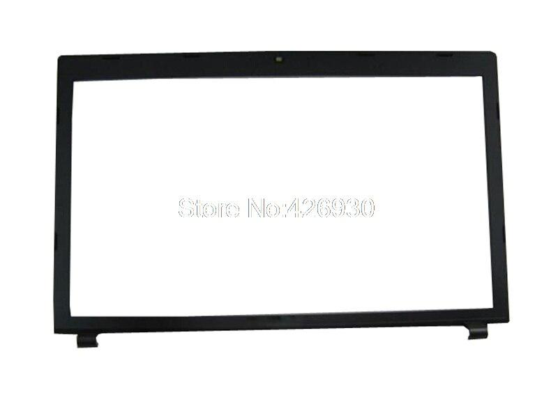 Laptop Apoio para As Mãos Para MSI GE70 MS-1759 MS-1757 307757C216Y3114 E2P-7570XXX-Y31 Sem Touchpad