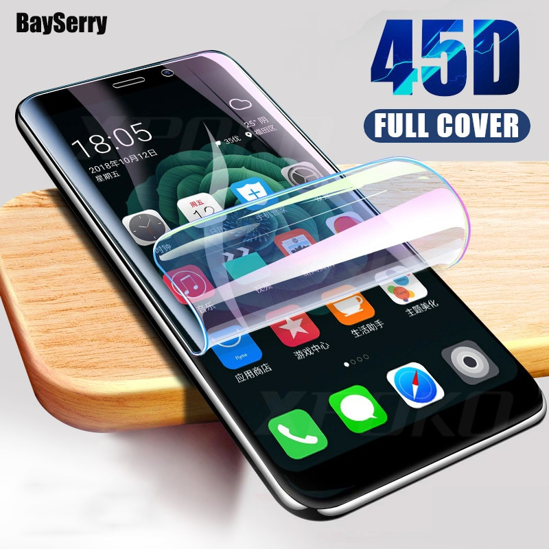 50-pcs-21d-full-cover-hydrogel-film-for-samsung-galaxy-note-20-10-9-screen-protector-for-samsung-s21-s20-ultra-s10-s9-s8-plus-5g