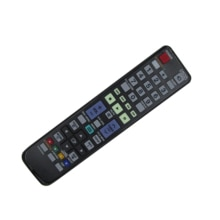 Remote Control For Samsung AH59-02303A HT-C5200 HT-C5800 HT-C6200 HT-C6800 HT-C7200 HT-C7300 DVD Hom