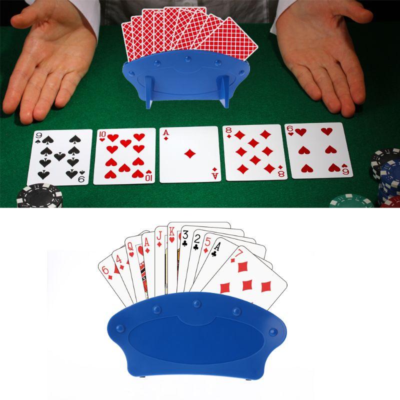 ootdty-держатель-игральных-карт-ленивый-покер-Базовая-игра-руки-свободными-для-рождественской-вечеринки-покер-сиденье-держатель-для-карт
