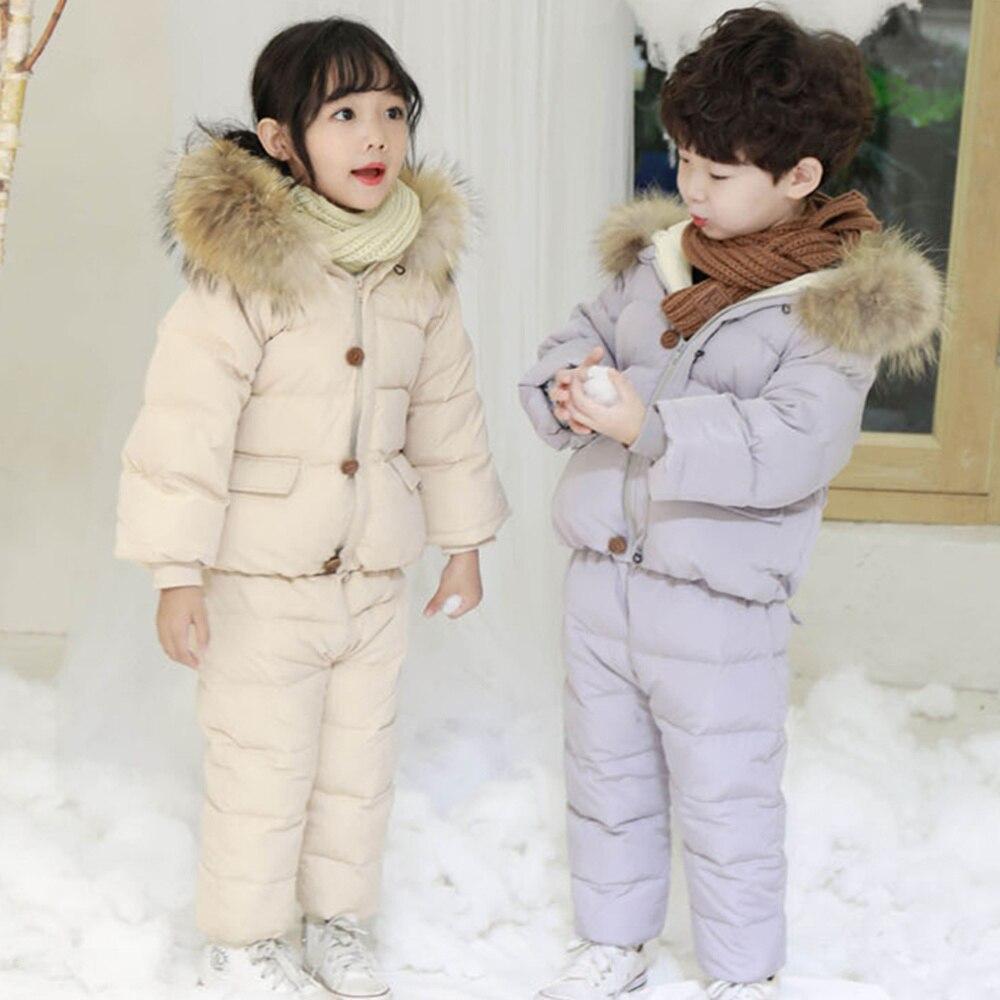 winter-children-plus-velvet-clothing-sets-kids-snowsuit-boy-warm-coat-jumpsuit-baby-girl-clothes-down-jackets-overalls-overcoat