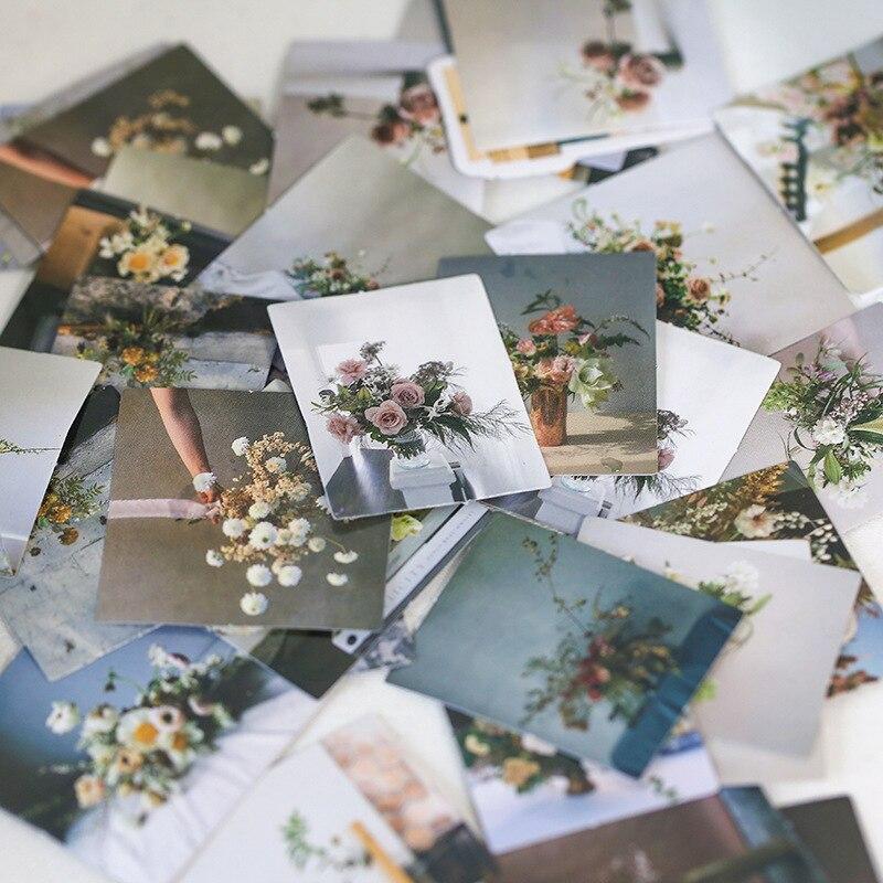 mohamm-45-pcs-adesivi-in-scatola-serie-stile-di-vita-ins-scenario-libro-decorazione-floreale-adesivo-fiocchi-scrapbooking-regalo-ragazza-scuola-s