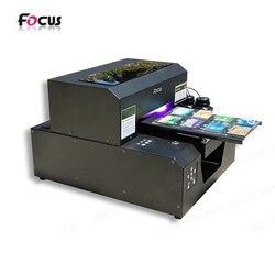 Sapphire-jet pro inkjet lote portátil qr fita código tinta jet data código impressora