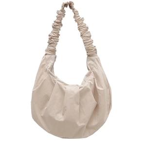 YOUNNE Women Handbag Lady Canvas Tote Bag Shoulder Large Capacity Handbag Crossbody Bags