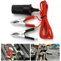 12v car jump starter connector emergency lead booster cable battery clamp clip %d0%bf%d1%80%d0%be%d0%b2%d0%be%d0%b4%d0%b0 %d0%b0%d0%b2%d1%82%d0%be%d0%bc%d0%be%d0%b1%d0%b8%d0%bb%d1%8c%d0%bd%d1%8b%d0%b5
