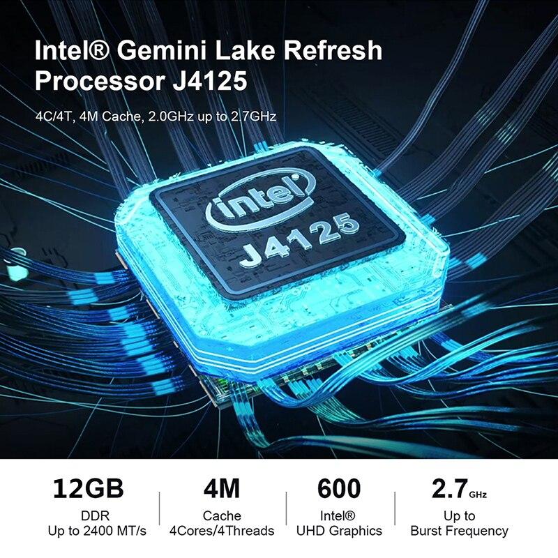 New Intel Notebook 15.6 inch Windows 10 Pro 1920*1080 Cheap Portable Laptop DDR4 12GB RAM 256GB/512GB/1TB SSD HDMI Port Laptop