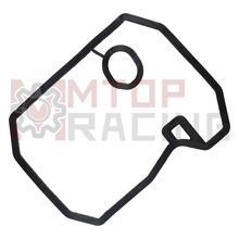 Zylinder Kopf Abdeckung Dichtung Für Honda VT750DC Shadow Spirit 2001-2007 XL650V Transalp 2000-2007 12391-MZ8-650 2002 03 04 05 2006