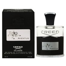 Free Shipping Men Creed Aventus Perfumee French Male Parfume Spray  Cologne Lasting Parfums Wood Ant