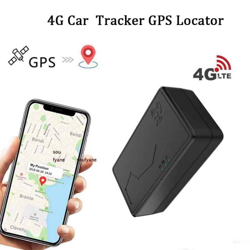 kingneed tk05g 3g wcdma car gps tracker 5000mah magnet 3g vehicle tracker gps gsm wifi positioning offline logger gobal gps 4G LTE 3G WCDMA Car GPS Tracker GPS Locator 6000mAh Magnet Waterproof GPS Car Tracker Tamper Alert FREE APP