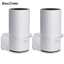 Настенное крепление для домашней системы Wi Fi TP Link Deco M4/E4/P9/S4