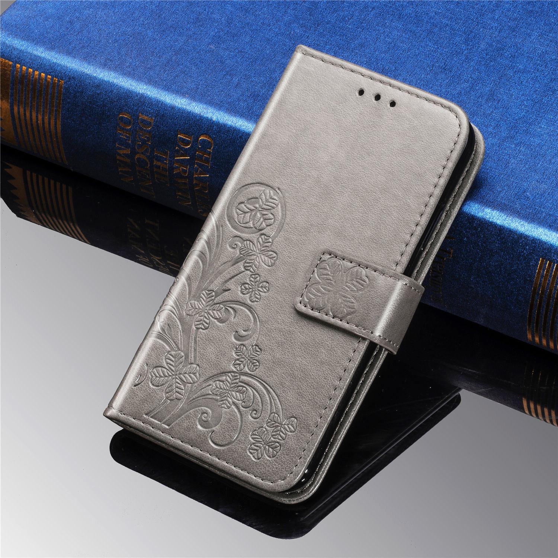 Para Xiaomi Mi 9T Nota 10 Pro A3 A2 9 8 Lite A1 Poco X2 F1 libro caso cubierta para Xiaomi Mi9T MI10 Pro Mi9 SE Mi8 MiA3 Lite
