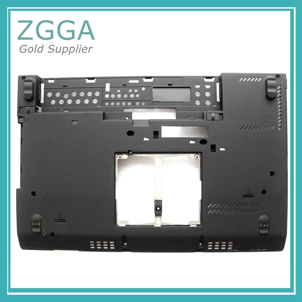Funda latop D para Lenovo ThinkPad IBM X230 X230i carcasa inferior minúscula Base 04W6836 04W6837 04Y2086