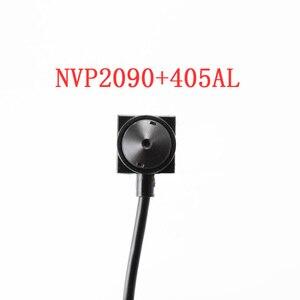 Small CCD camera SONY 600TVL camera  Home security cameras   Medical industrial equipment surveillance camera
