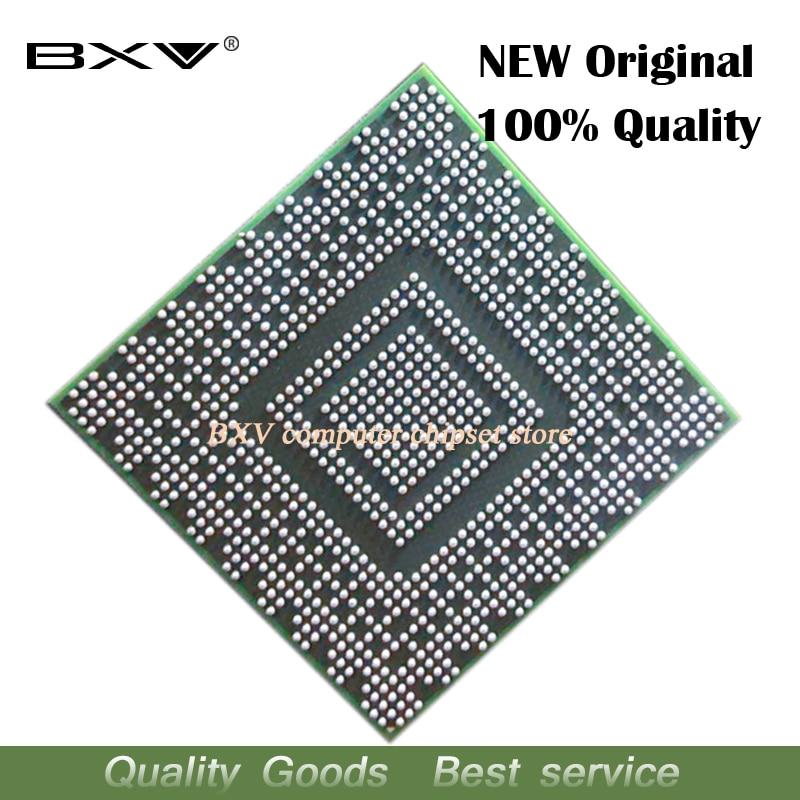 G92-700-A2 G92 700 A2 100% original new BGA chipset for laptop free shipping