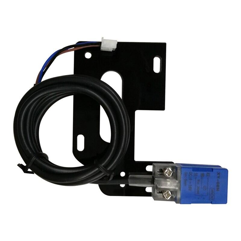 Accesorios de impresora PPYY-3D Sensor de posición para X5SA-400 impresora X5SA X5SA-500 X5SA PRO X5SA-400 PRO 3D