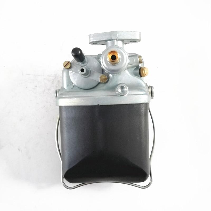 12 مللي متر المكربن كارب دراجة نارية ل القديم BING12 بنج 12 مللي متر CMG 1/12/239 50CC 70CC M50 سكوتر