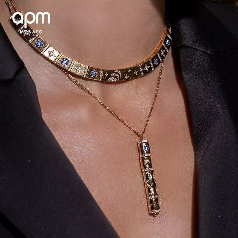 Египетский стиль из стерлингового серебра 925 пробы с инкрустированным микро цирконием для отдыха Элегантная Модная индивидуальная Элитная...