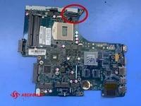 6-71-W6500-D03 fur CLEV0 W650SCR K650D K590C K610C K640E G150S motherboard
