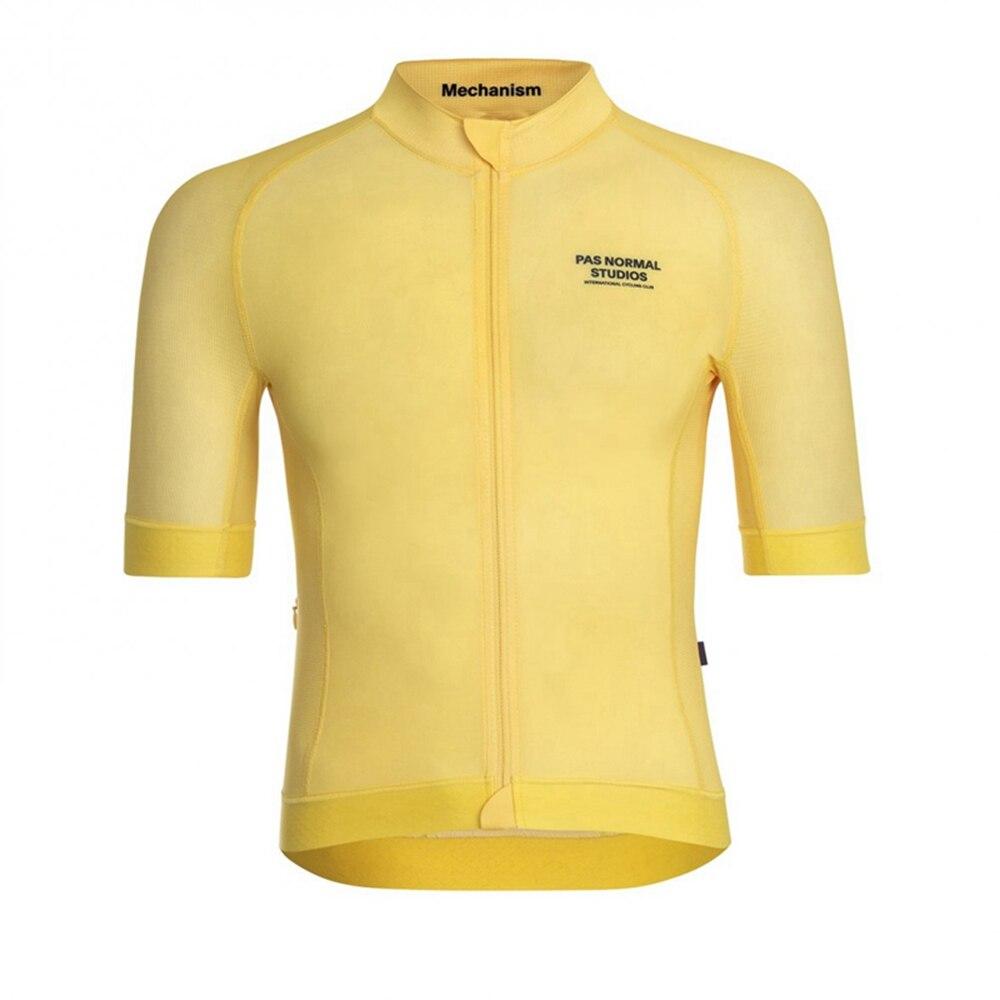 Pns coolmax camisa de ciclismo equipe pro corrida roupas 2020 solidão corrida jérsei azul preto roupas ciclismo estrada mountain bike wear