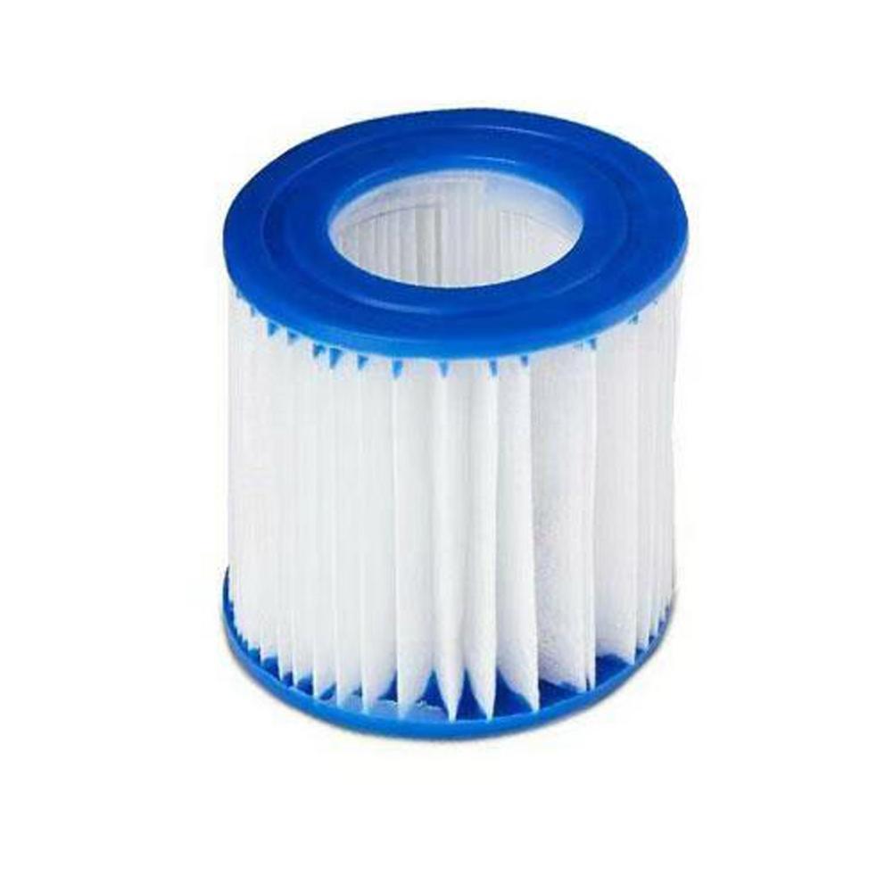 Фильтр водяного насоса для бассейна, Сменный фильтр для сточных вод бассейна, фильтрующий элемент, насос для бассейна