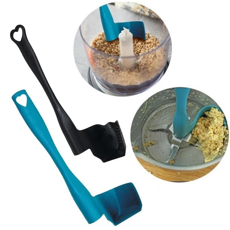 Termómetro Bimby Thermomix Tm6, accesorio espátula, espátula, Tm31, Accesorios, M Cuisine, Connect...