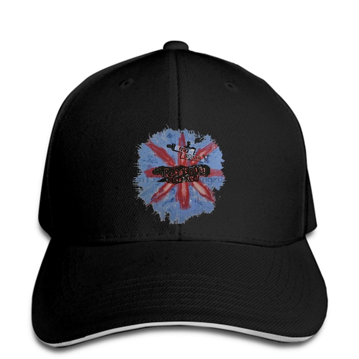 Gorra de béisbol para hombres, gorra de Jack Gr. whlbar, gorra de béisbol para mujer, con un pico