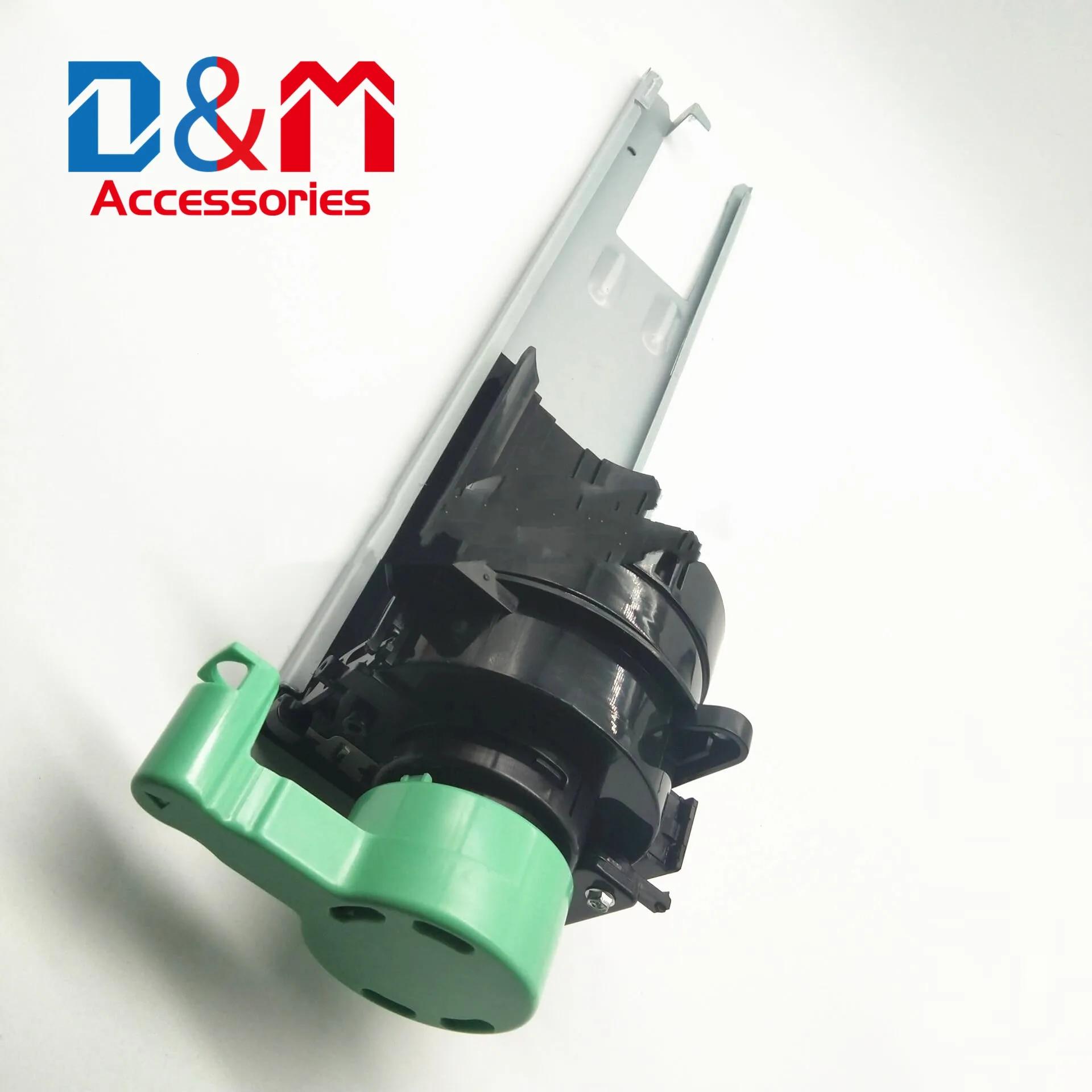 Unité d'approvisionnement en Toner D009-3209 D0093209 pour Ricoh Aficio MP 4000 4001 5000 4000B 5000B MP4000 MP5000Toner, 1 pièce