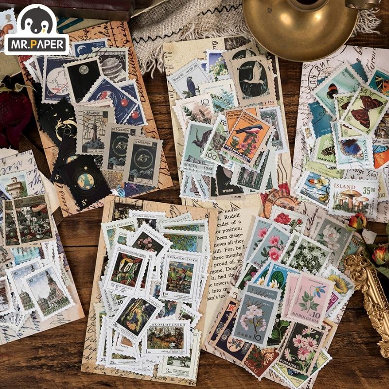el-sr-de-papel-6-disenos-46-unids-bolsa-estilo-retro-vintage-museo-filatelico-serie-creativa-de-mano-cuenta-bricolaje-decoracion-estampillas-adhesivas