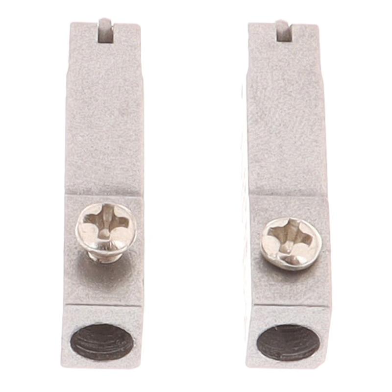 2 pezzi tc-10 strumento per testina di taglio dritto in vetro ad alta - Strumenti di costruzione - Fotografia 4