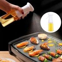 oil spray bottle kitchen oil bottle cooking baking vinegar mist sprayer household barbecue spray bottle cooking barbecue tool