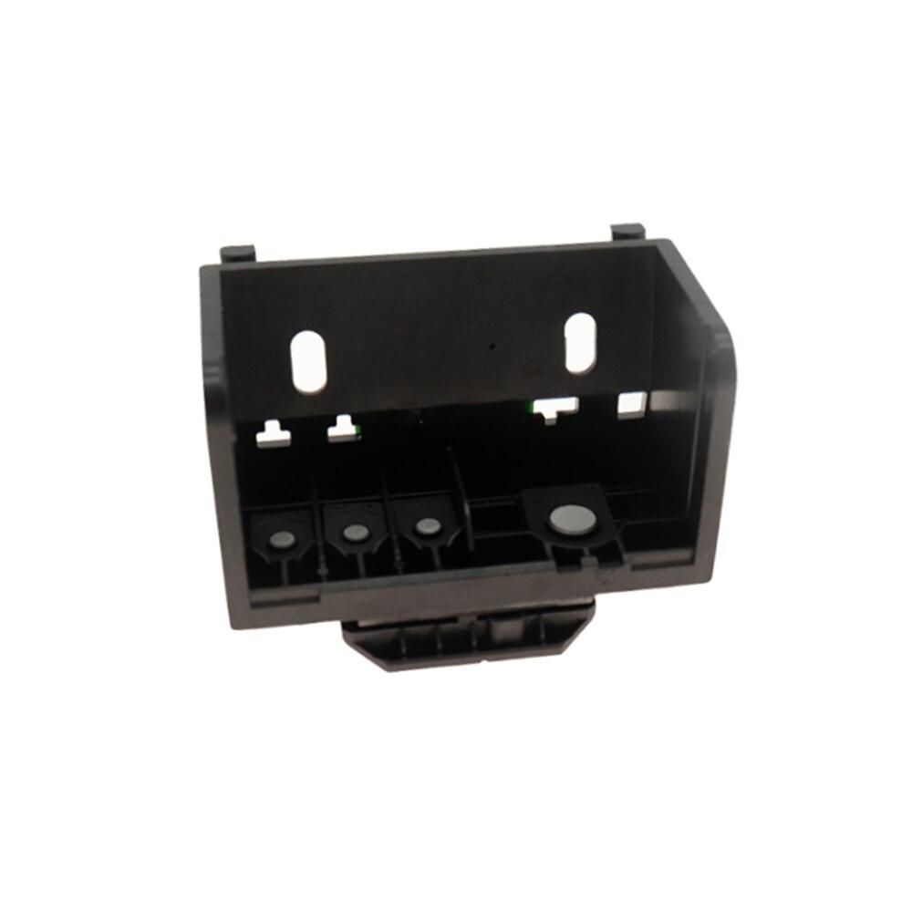 Cabeça de impressão hp original 934 935 934xl 935xl para officejet pro 6220 6230 6830 6812 6815 6835 cabeça impressão