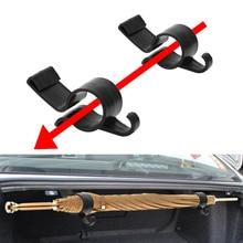 Coffre de voiture Porte-Parapluie Organisateur Pour Chery Tiggo Fulwin A1 A3 QQ E3 E5 G5 V7 EMGRAND EC7 EC7-RV EC8