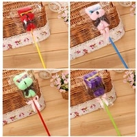 50pcs cute dog shape superfine fiber cake towel creative mothers day wedding persent birthday gifts activity gift