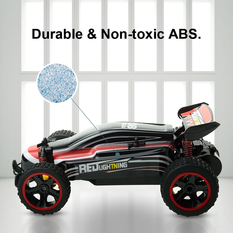 Sinovan Rc Car 20km H High Speed Car Radio Controled Machine Remote Control Car Toys For Children Kids Rc Drift Wltoys Rc Cars Aliexpress