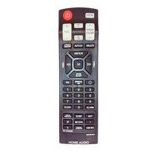 New Original AKB75815311 for LG Home Audio Remote Control