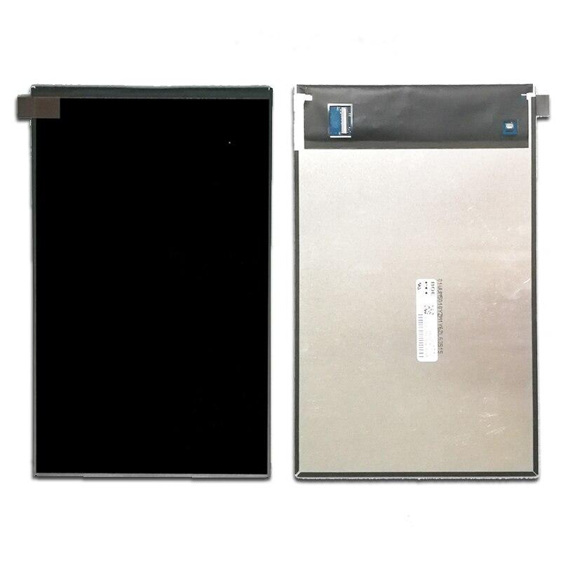 10.1 45pin شاشة LCD لكمبيوتر لوحي TV101WUM-NL4 ل Chuwi Hi10 الهواء LED شاشة عرض مصفوفة لوحة اختبار الشحن السريع