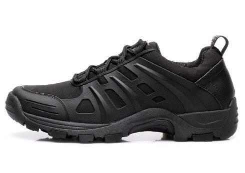1131-الرجال عالية قماش 13 أحذية أحذية رجالي الرجال المد أحذية جديدة البرية أحذية رجالي أحذية الصيف تنفس الرجال