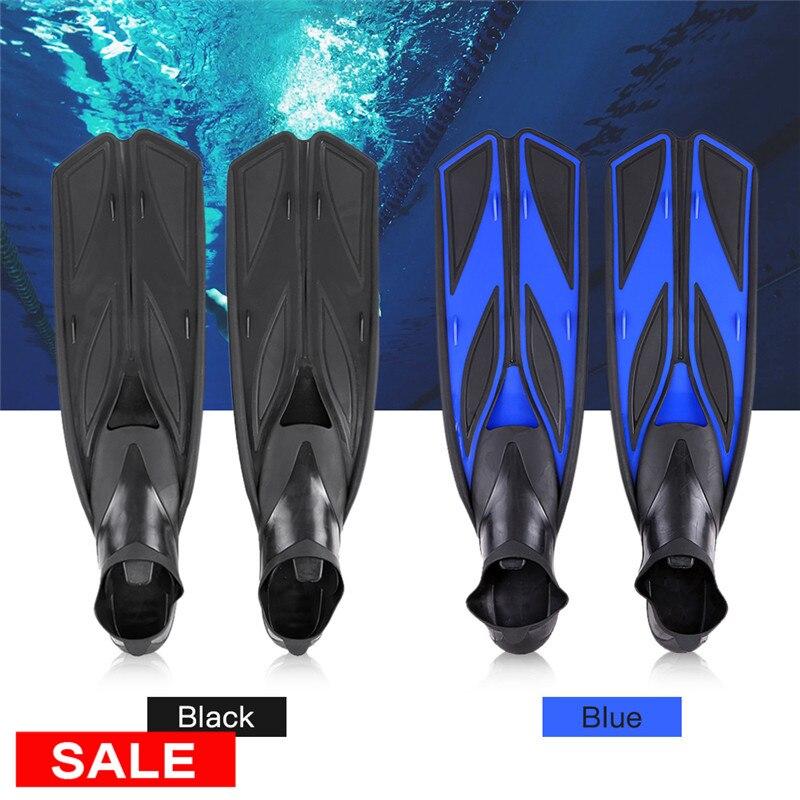Aletas de buceo LIXADA para natación de adultos, zapatos de natación con aletas de buceo, zapatos de agua para nadar, deportes acuáticos para adultos