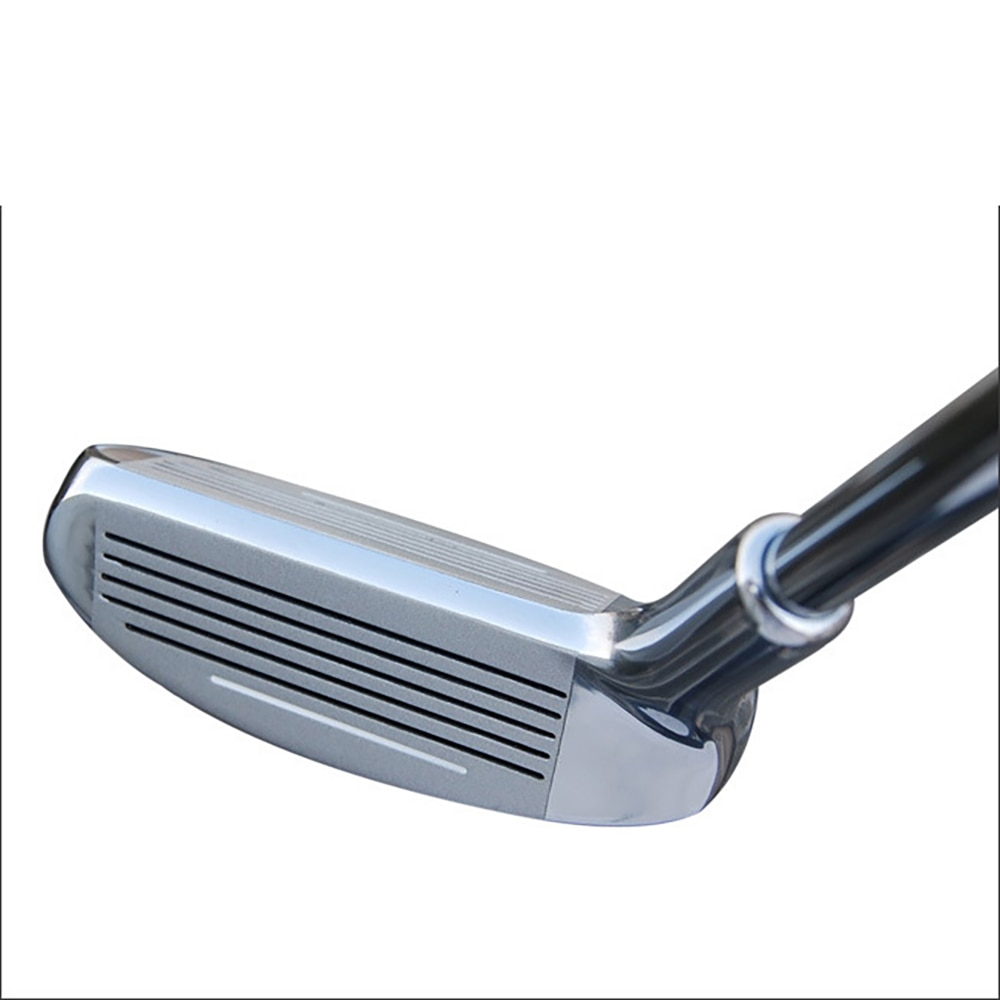 TTYGJ Beginners Practice Club New Golf 34-Degrees Double-Sided Cutting Rod Unisex Lift Rod Stainless Steel Golf Club Wedge