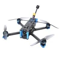 iflight chimera4 178mm 4inch 4s hd lr drone bnf with caddx vista digital hd systemcaddx nebula digital hd system for fpv part