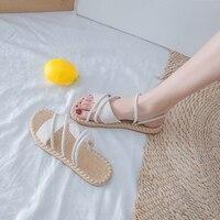 Летние сандалии (3 цвета на выбор) Посмотреть
