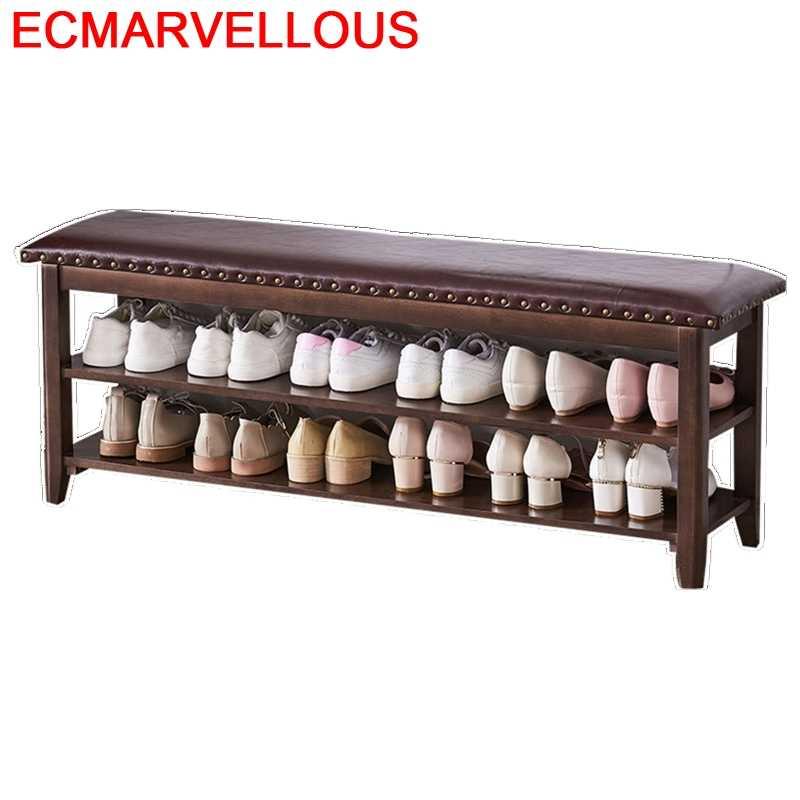 Rangement Kid Home Furniture Zapatera Organizador De Armario Moveis Storage Sapateira Cabinet Meuble Chaussure Mueble Shoes Rack недорого
