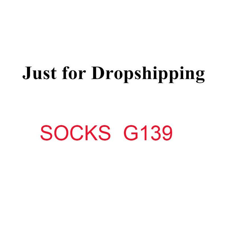 Drop Verschiffen Frauen Baumwolle Socken Neue Mode Cartoon 5 Farbe Jacquard Cartoon Muster Damen Einfache Komfortable Socken G139