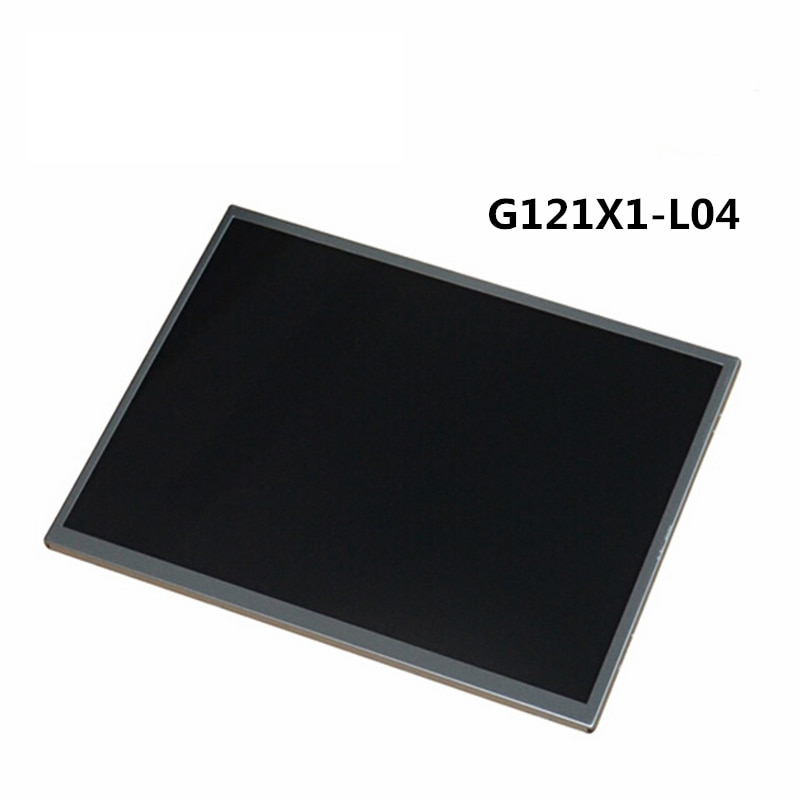 new 1 8 inch tft lcd lcd display spi interface solder 14pin 128160 hd resolution used as meter meter character icon etc Innolux 12.1 Inch Screen Module G121X1-L04 Display 1024 * 768 Resolution TFT LCD Panel