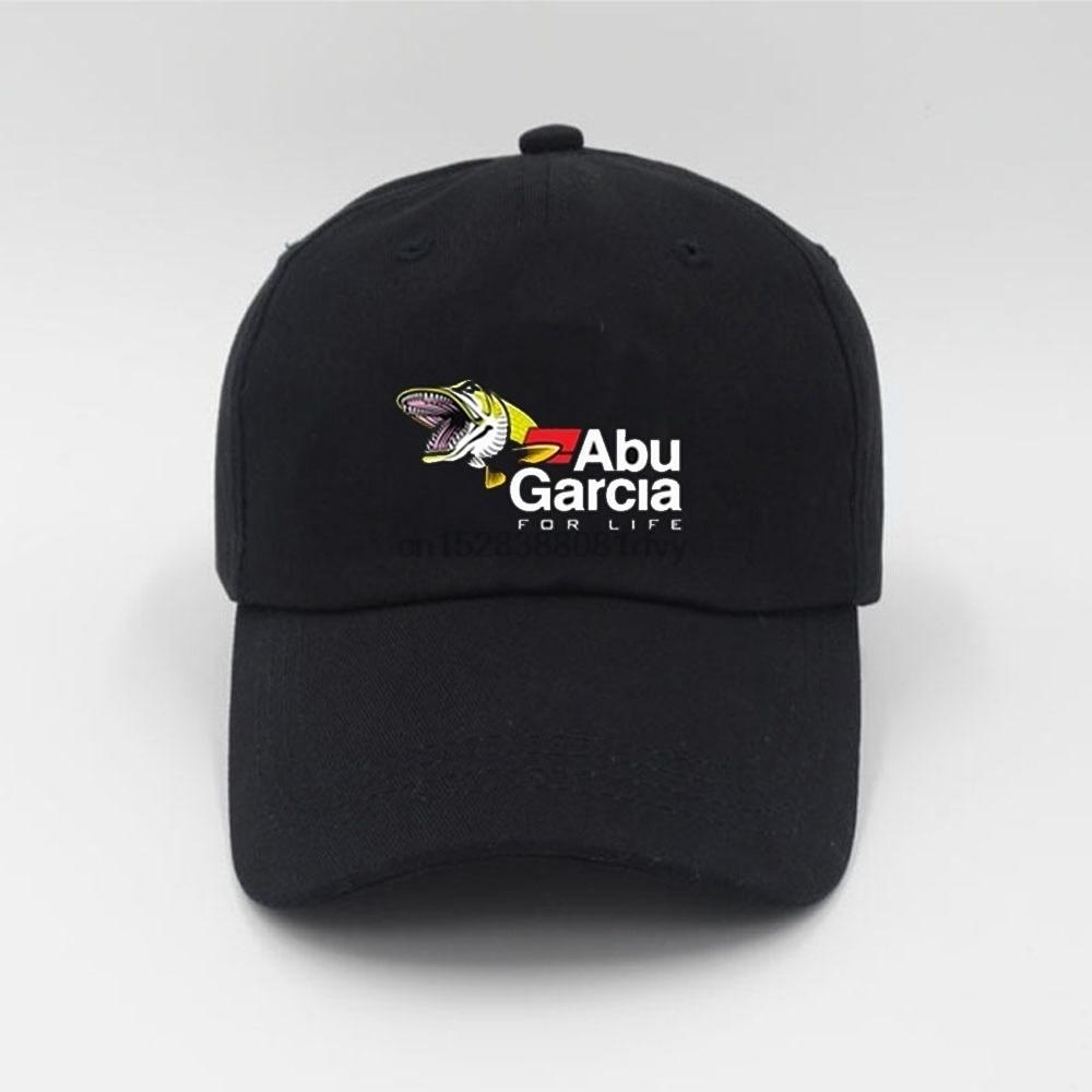 Gorra de béisbol Unisex con diseño Original de PU