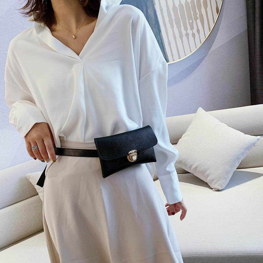 Женская Ретро змеиная винтажная кожаная сумка-мессенджер, сумки через плечо, нагрудные сумки для путешествий, сумка-касса для мальчиков и девочек, горячая распродажа # YL5
