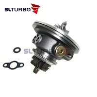 turbo charger cartridge 53039700011 53039880011 5303 970 0026 5303 970 0045 for volkswagen beetle bora golf sharan 1 8t 110kw