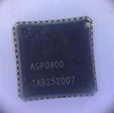 1 шт./лот ASP0800JCPZ ASP0800 QFN48 оригинальный и новый